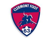 Partenariat 2021-2022 > Clermont Foot 63